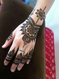 beautiful wedding henna mehndi designs 2017 3 fashionjeet