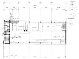 Fitness Center Floor Plans Actual Project Maxout Fitness Dongseo Bldg 660 11 Deungchon