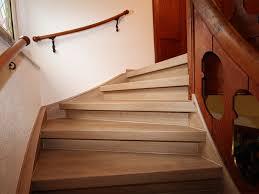 treppen sanierung treppenrenovierung mit vinyl stufen höping
