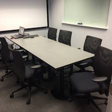 conference tables united office furniture