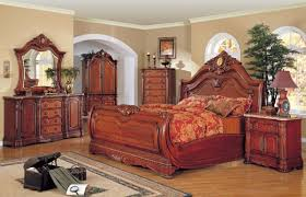 Cherry Bedroom Furniture Bedroom Furniture Beautiful Wooden Bedroom Furniture