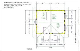 playhouse floor plans playhouse plans playhouse building plans the faster easier way