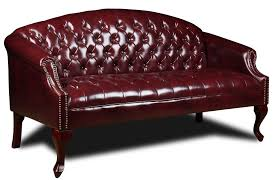 living room furniture sets sofas couches caesar formal