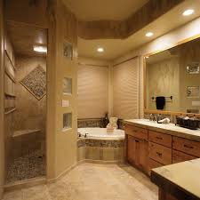 homes in grand junction colorado mediterranean bathroom