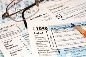 Irs Tax Estimate Forms by Printable Irs Tax Forms 2016 2017