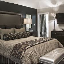 Dark Blue Gray Bedroom Bedroom Low Nightstand Master Bedroom Decorating Ideas Grey Blue