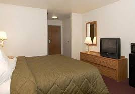 Comfort Suites In Merrillville Indiana Comfort Inn Hobart In Booking Com