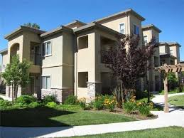 3 Bedroom Apartments Sacramento 3 bedroom apartments in sacramento marceladick com
