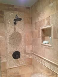 Bathroom Tile Pattern Ideas Shower Wall Tile Designs 2 Pcgamersblog