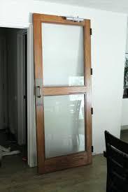 Interior Bedroom Doors With Glass Bedroom Doors With Glass Interior Frosted For Astonishing Images