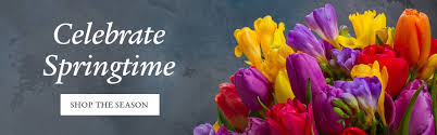 flower delivery nc nc florist flower delivery flowers of