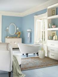 blue bathroom ideas traditional blue bathroom designs caruba info
