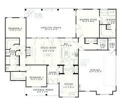 split bedroom floor plan definition floor plan floor plan definition baby nursery