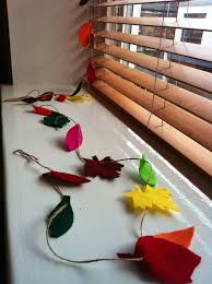 44 best autumn craft images on autumn crafts fall and