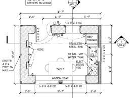 Outdoor Kitchen Design Plans Free Outdoor Kitchen Design Plans Free Cileather Home Design Ideas