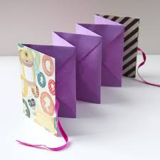 diy scrapbook album best scrapbooking ideas for mini albums