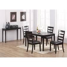 60 inch rectangular dining table 30 x 60 rectangular dining table