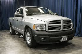 100 owners manual 2002 ram 1500 2014 ram 1500 ecodiesel 40k