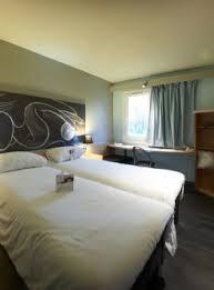 prix d une chambre hotel ibis hôtels gîtes chambres d hôtes cings bourg en bresse
