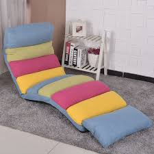 Chaise Lounge Chairs Indoors Online Get Cheap Chaise Lounge Indoor Furniture Aliexpress Com