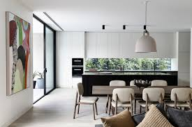 display home interiors canny display home luxury concept homes melbourne canny
