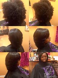 blow out hair styles for black women with hair jewerly 17 best natural hair images on pinterest natural hair natural