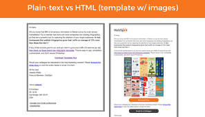 format html for email what is html email definition sendpulse