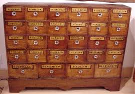 Vintage Pharmacy Cabinet Traditional Apothecary Cabinet U2014 Interior Home Design