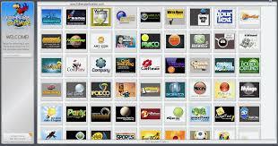 inspiring logo design online free download 30 on 3d logo maker