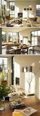 the magnolia house by rerucha studio contemporist