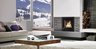 spartherm feuerungstechnik fireplace inserts heating inserts