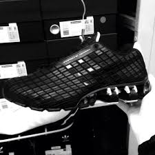 porsche design shoes would the real founder of healthgoth please stand up u2013 talking