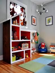 cool kids bookshelves 20 cool shelf ideas for kids interior design ideas avso org