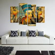 Oversized Wall Art by Online Get Cheap Large Wall Art Canvas Aliexpress Com Alibaba Group