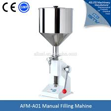 manual capsule filling machine manual capsule filling machine