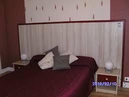 chambre d h e sarlat chambre d h e sarlat 56 images location de chambre familiale