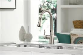 luxury kitchen faucet brands kitchen waterstone wheel faucet review book shops grohe faucets