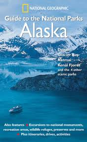 Wrangell Alaska Map by 49 Best Alaska Maps Images On Pinterest Alaska Travel Alaska