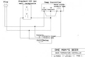 stc 1000 wiring diagram wiring diagram simonand