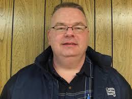 Seeking Graham Graham Seeks School Committee Seat Boothbay Register
