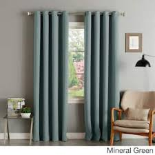 Patterned Blackout Curtains Blackout Curtains Drapes For Less Overstock