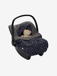comparatif siège auto bébé siège auto bébé et enfant sécurité auto bébés et enfants vertbaudet