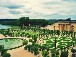 Versailles Garden Map Private Tour Of Versailles History Guided Tour
