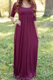 best 25 purple maxi dresses ideas on pinterest purple dress