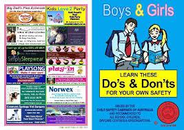 play school brochure templates sle of brochure for school perennial fold brochure template