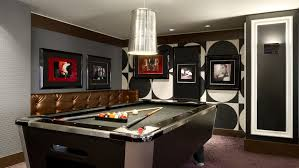 planet hollywood towers 2 bedroom suite vegaster 7 luxury suites and penthouses