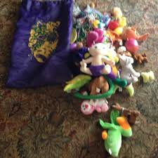 mardi gras throws find more mardi gras throws mostly stuffed animals for sale at up