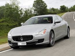 maserati quattroporte maserati recalls sedan models stop sale issued for ghibli and