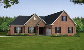 hideaway village new single family homes in graham nc shugart