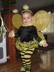 Bumble Bee Baby Halloween Costumes Buzz Bumble Bee Halloween Costumes Mrcostumes U0027s Blog